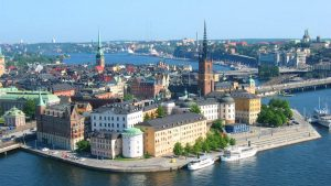 Here is What Other Countries Can Learn from Business Breakthrough in Oresund