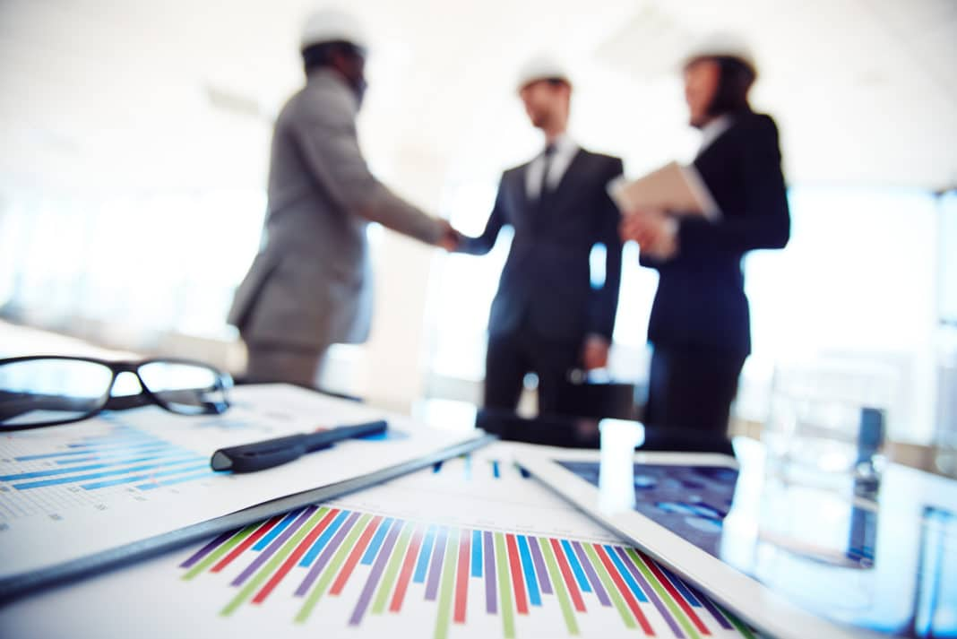 The Importance of Relations in Starting Your Business in Oresund Sweden